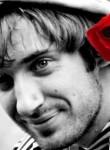 Maks, 31, Donetsk