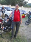 Alexandr, 53  , Sudak