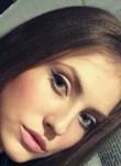 Karina, 25  , Tayga