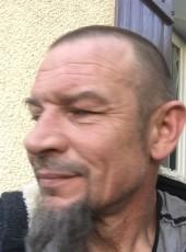 andrei fedorov, 50, France, Nantes