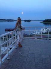 Elena, 50, Belarus, Minsk