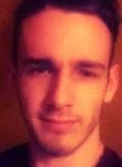 Sebastian, 21  , Laatzen