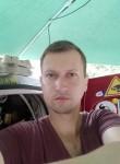 Igor, 27, Szczecin