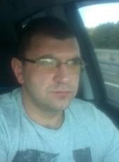 Yan, 39, Russia, Naro-Fominsk
