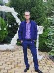 Aleksey, 37, Novocherkassk