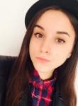 Darya, 21  , Primorskiy