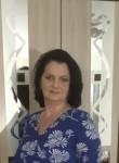 Valida, 48  , Minsk