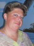 Larisa, 55  , Tallinn