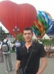 Aleksey, 40, Blagoveshchensk (Amur)