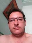 Pabloonce, 32  , Zaragoza