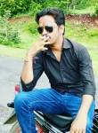 Maddys, 35  , Pune