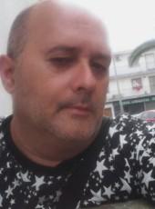 José , 48, Spain, Dos Hermanas