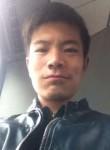继续GG, 26, Suzhou (Jiangsu Sheng)