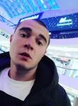 Dmitriy, 26, Vinnytsya