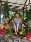 Raina, 48  , Krasnodar