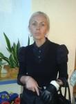 Lena, 52, Gomel
