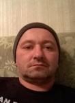 dima, 42  , Yakutsk