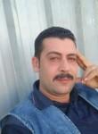 saed, 33  , Diyarb Najm