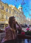 Anastasia - Москва