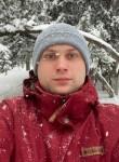 Vladislav, 28  , Gresovskiy
