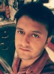 Dev, 26  , Hansi