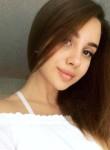Rita, 21, Vienna