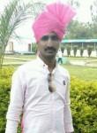 Pravin, 18, Sangli