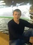 ramza - Волгоград
