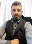 Mert, 35  , Bursa
