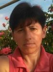 Galina, 40  , Yeysk