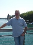 Геннадий, 51  , Konstanz
