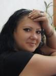 Ekaterina, 38  , Taganrog