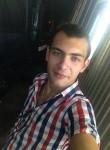 Aleksandr , 21  , Belebey