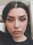 Nika, 21, Krasnodar