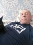 Andrey, 37  , Achinsk