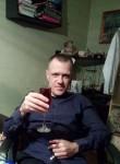Sasha, 37, Nizhniy Tagil