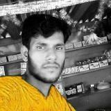 Ravi Vishwakaram, 19  , Jabalpur