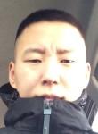 albert, 25, Yakutsk