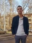 Evgeniy, 24  , Krasnoye-na-Volge