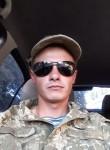 Anatoly94, 25, Kramatorsk