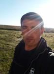 Серёга, 38 лет, Алушта