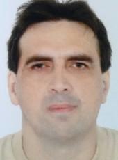 Vyacheslav, 50, Russia, Khabarovsk