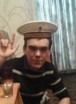 Vasiliy, 25  , Zalari