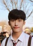 아야아야아야아, 24  , Daejeon