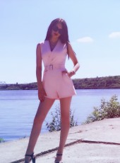 Yanita, 21, Russia, Krasnodar