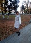 11111111111111, 52  , Plastunovskaya
