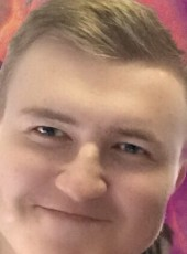 Evgeniy, 27, Russia, Podolsk