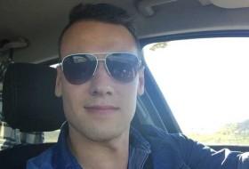 Snapboy, 32 - Just Me