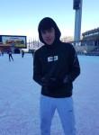 Gleb, 18  , Almaty