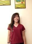 Denese, 24, Cebu City